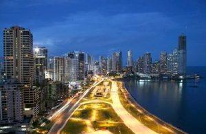 Que visitar en Panamá