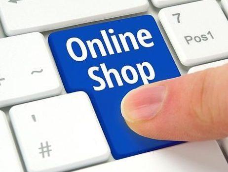 como compro por internet desde panama