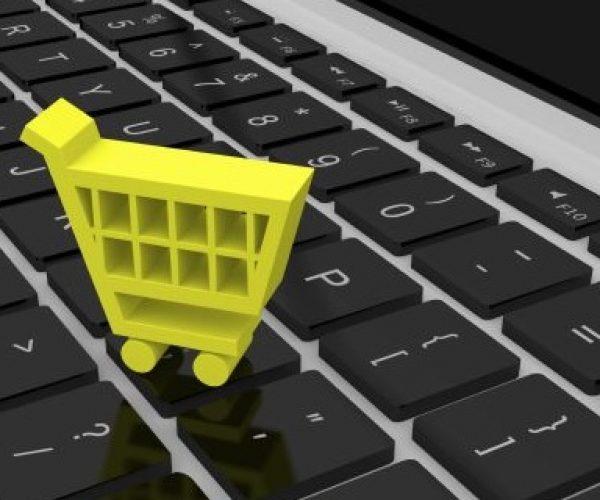 Como comprar por internet en panama